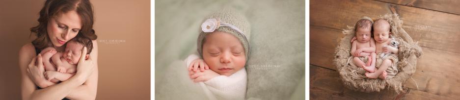 newborn session FAQ | www.shirlyschvartzman.com
