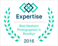 Best Newborn Photographer Brooklyn NY | www.shirlyschvartzman.com