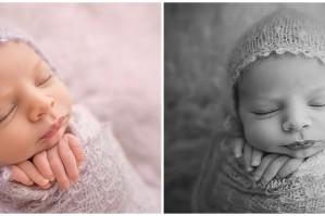 Newborn Photography NYC | www.shirlyschvartzman.com