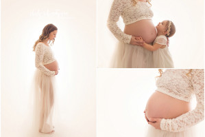 Brooklyn Maternity Photographer | www.shirlyschvartzman.com