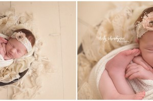 Williamsburg Brooklyn NY Newborn Photographer | www.shirlyschvartzman.com