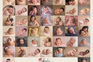 NYC Newborn Photographer | www.shirlyschvartzman.com