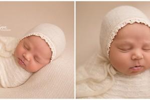 Queens Newborn Photographer | www.Shirlyschvartzman.com