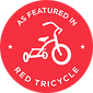 As-Featured-in-Red-Tricycle (2)