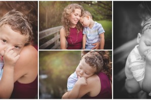 NYC Family Photographer | www.shirlyschvartzman.com