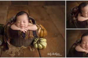 Baby Newborn Gift Brooklyn NYC | www.Shirlyschvartzman.com