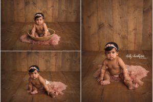 Baby Photographer NYC | www.ShirlySchvartzman.com