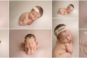 UES Newborn Photographer | www.shirlyschvartzman.com