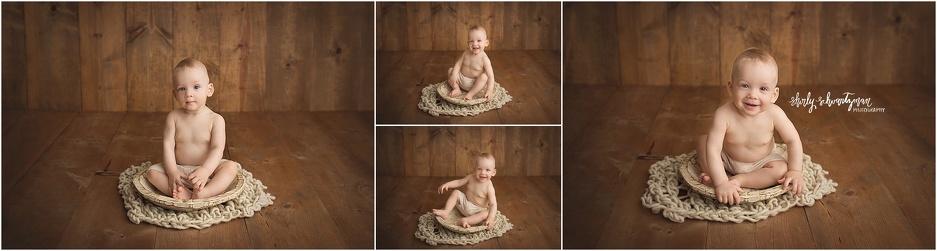 Best Kids Photographer NYC | www.shirlyschvartzman.com