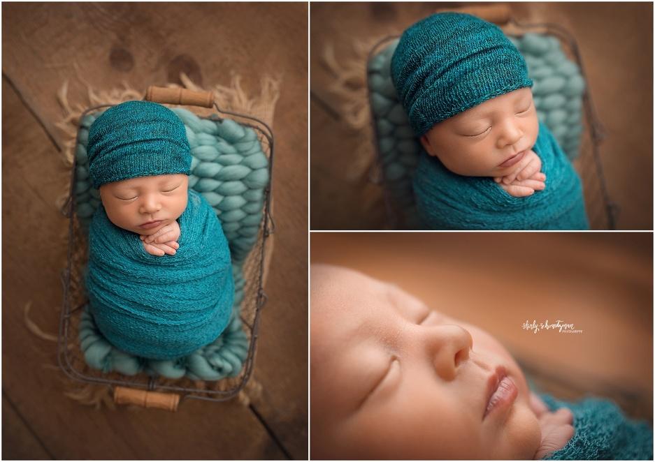 Best Newborn Photographer Long Island | www.shirlyschvartzman.com